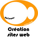 cration de sites internet  Tours