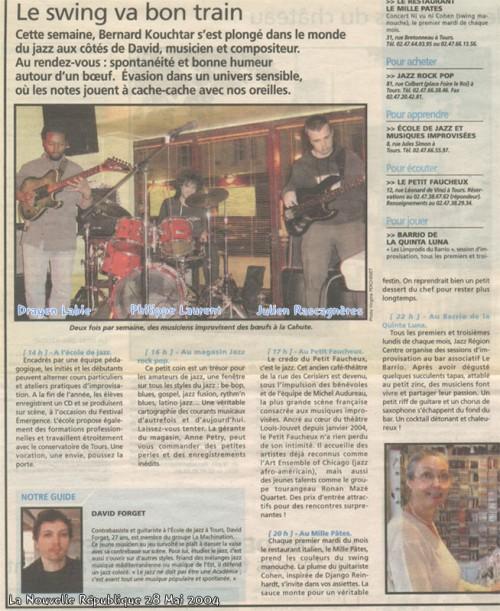 Article NR mai2004