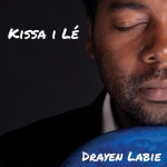 Kissa i Lé mini album jazz rock fusion