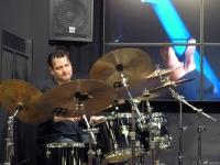 Drayen Labie Trio Showcase Tours